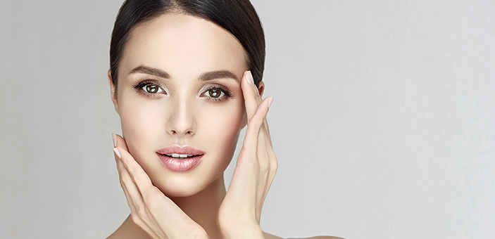 hydro microdermabrasion in Melbourne